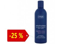 ACAI - BEERE : Moisturizing Lotion Seife Duschbad 300 ml